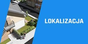 lokalizacja apartamenty cechowa