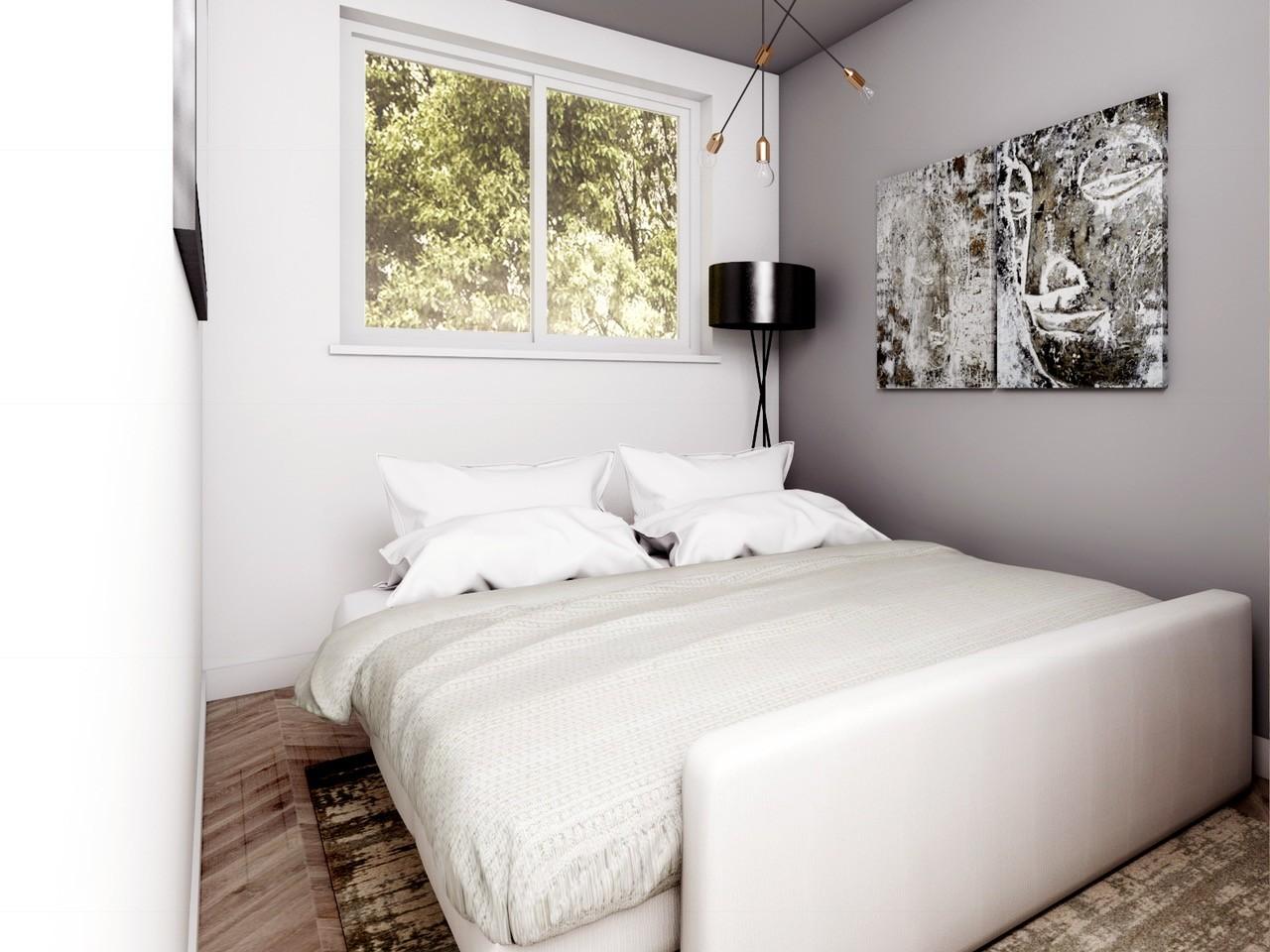 wizualizacja-sypialnia