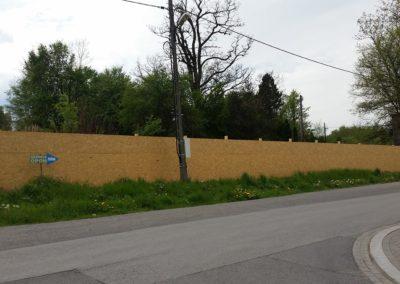 Apartamenty Cechowa - etap 3