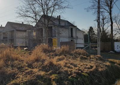 apartamenty-cechowa-krakow-budowa